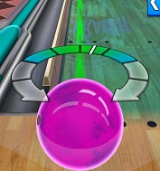 Bowling Crew Cheats Tips Guide