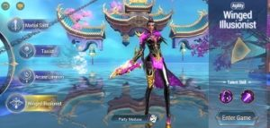 Devil Hunter Eternal War Best Class Guide Classes