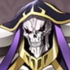MASS FOR THE DEAD TIER LIST BEST CHARACTERS GUIDE OVERLORD