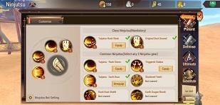 Naruto Slugfest Guide Tips Cheats