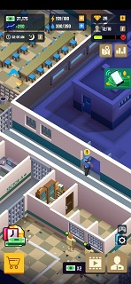 Prison Empire Tycoon Cheats Tips Guide