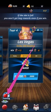 Bowling Star: Strike Cheats Guide Tips