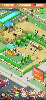 Daily Farm Idle Farm Cheats Tips Guide
