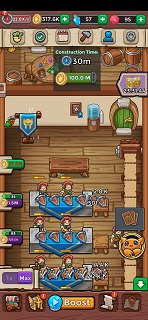 Dungeon Shop Tycoon Cheats Tips Guide