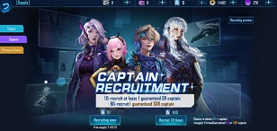Galaxy Reavers 2 Guide Tips Cheats Strategy
