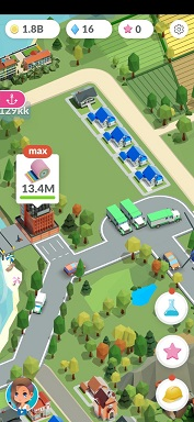 Idle Delivery City Tycoon Cheats Guide Tips Tricks