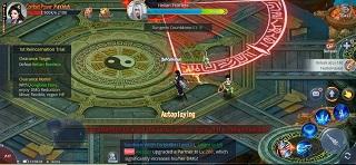 Immortal Destiny Cheats Guide Tips