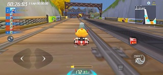 KartRider Rush Plus + Cheats Tips Guide