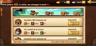 Pocket Kingdom TD Guide Tips Cheats