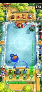 Rumble Hockey Strategies Guide Tips Cheats Tricks