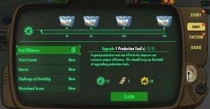 Fallout Shelter Online Guide Wiki Cheats Tips