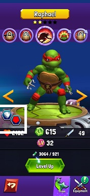 TMNT Mutant Madness Guide Tips Cheats