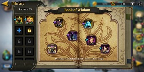 Idle Arena Evolution Legends Guide Tips Cheats