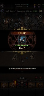 Merge Dungeon Guide Tips