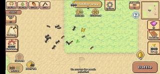 Pocket Ants Guide Tips Cheats Colony Simulator