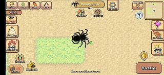 Pocket Ants Guide Tips Cheats Colony Simulator
