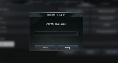 V4 Coupon Code Codes Redeem