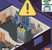 Idle Police Tycoon Cheats Tips Guide