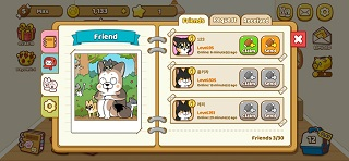 Lazy Dogs Game Cheats Coupon Codes Tips Guide