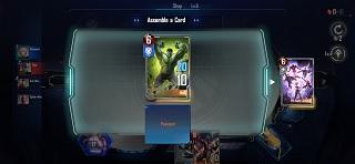 Marvel Duel Tier List Best Decks Best Cards Guide