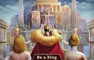 Road of Kings Gift Code Honor of Kings Gift Codes