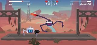 Robotics Game Tips Tricks Guide Cheats