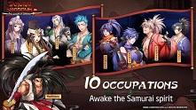 SAMURAI SHOWDOWN THE LEGEND OF SAMURAI CODES PROMO