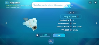 Abyssrium World Cheats Tips Guide Tap Tap Fish