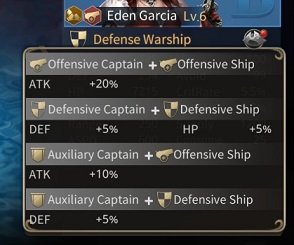 Age of Pirates Ocean Empire Guide Tips Cheats