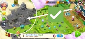 Merge Gardens Cheats Tips Guide