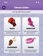 Party In My Dorm Guide Tips Cheats