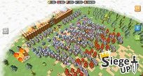 RTS Siege Up Cheats Promo Code