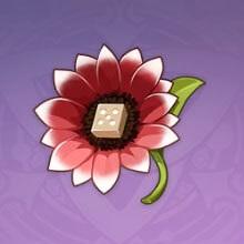 Gambler Artifact Genshin Impact