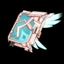 Klee Build Guide Best Weapon Artifact Genshin Impact Mrguider