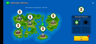 My Factory Tycoon Cheats Tips Guide