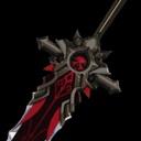Razor Build Best Weapon