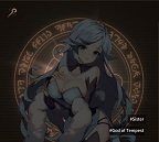 Sword Master Story Tier List