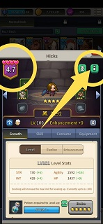 The Game Is Bugged Cheats Tips Guide