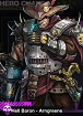Battle Night Tier List Best Heroes