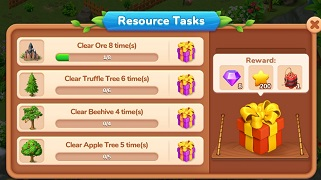 Dragonscapes Adventure Cheats Tips Guide