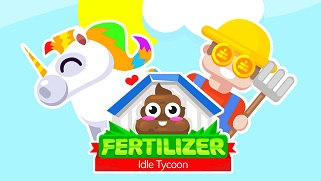 Fertilizer Idle Tycoon Cheats Guide Tips