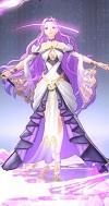 Goddess of Genesis S Tier List