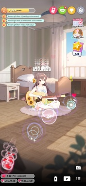 Guitar Girl Cheats Tips Tricks Guide
