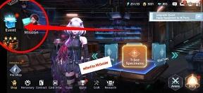 Heroes War Counterattack Coupon Codes