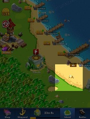Idle Pirate Tycoon Cheats Guide Tips Tricks