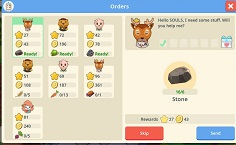 Pocket Pioneers Guide Tips Cheats