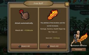 Primitive Brothers Cheats Tips Guide