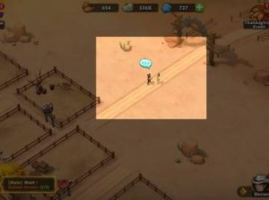 Wild West Heroes Guide Tips Cheats