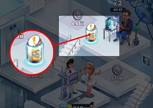 Crazy Hospital Game Cheats Tips Guide