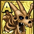 Dragon Quest Tact Tier List